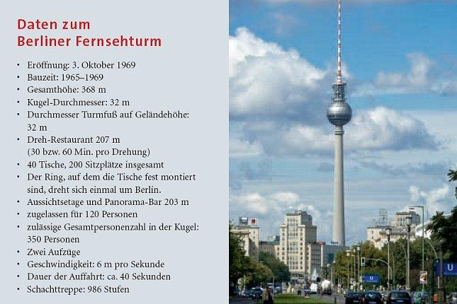 360 Berlin Berlinde
