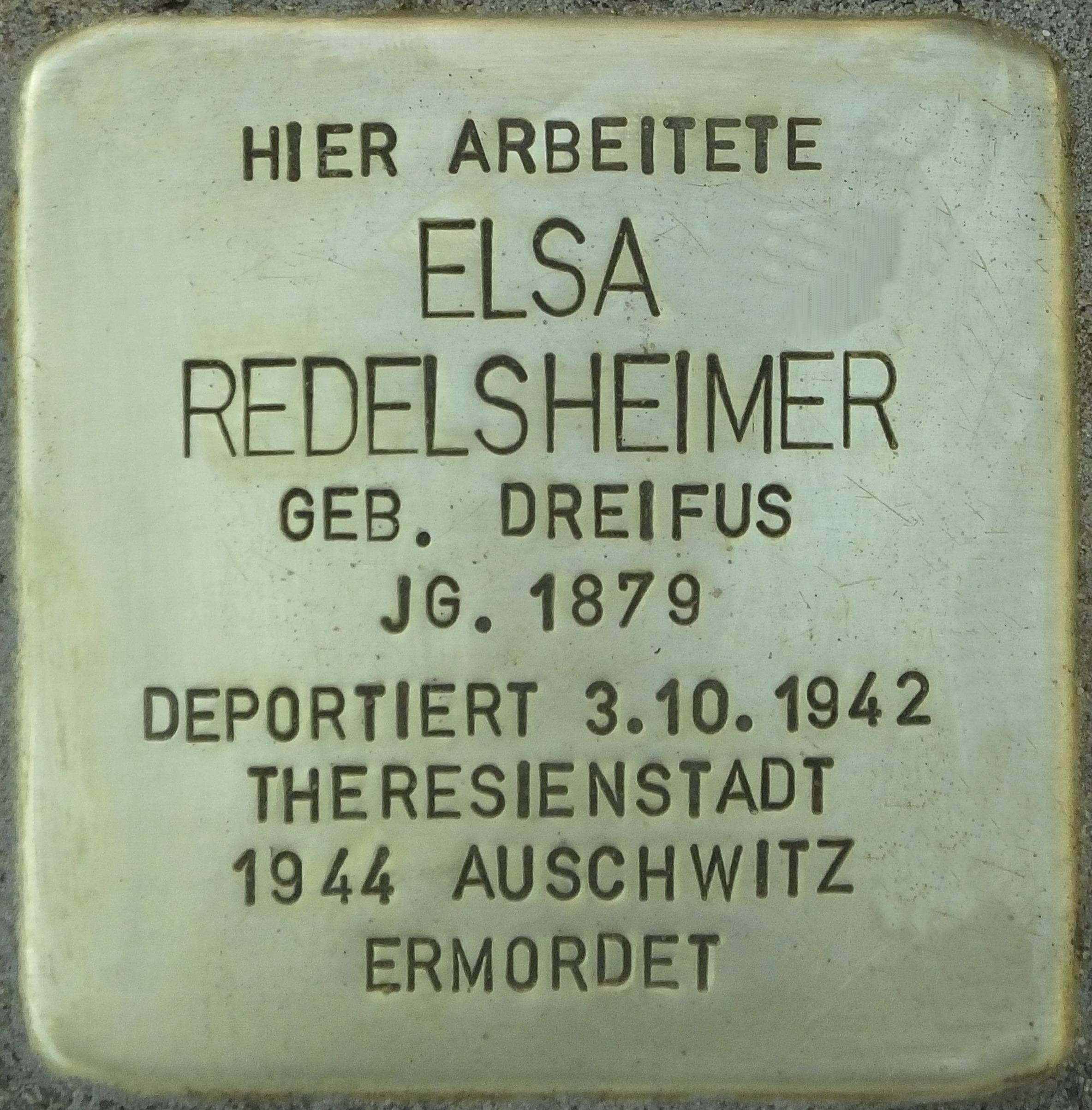 frau will scheidung mann nicht wilmersdorf