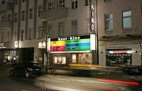 Kant Kino Programm Berlin