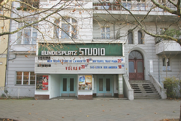 royal berlin bundesplatz
