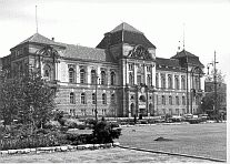Universität Der Künste Berlin Studiengänge
