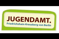 jugendamt kreuzberg