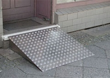 hinweise zur einrichtung barrierefreier gesch fte. Black Bedroom Furniture Sets. Home Design Ideas