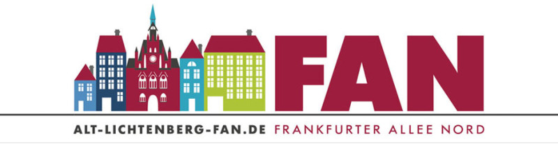 Logo FAN-Beirat