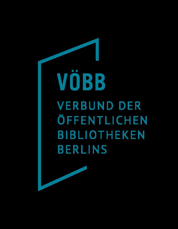 Link zu: https://www.voebb.de