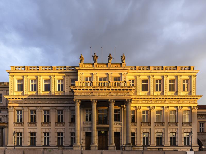 Berlin Für Berliner