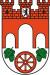 """Link zu: Startseite von """"Bezirksamt Pankow"""""""