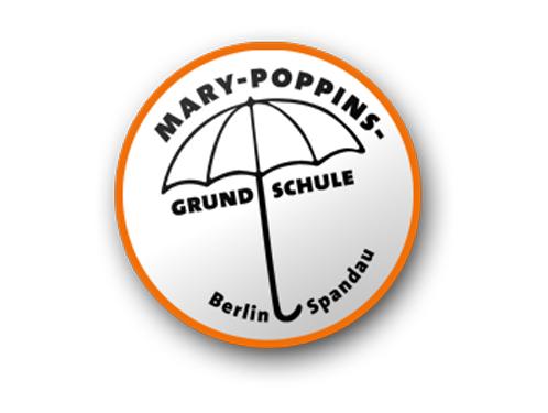 Schul- Und LeistungГџportzentrum Berlin