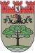 """Link zu: Startseite von """"Bezirksamt Steglitz-Zehlendorf"""""""