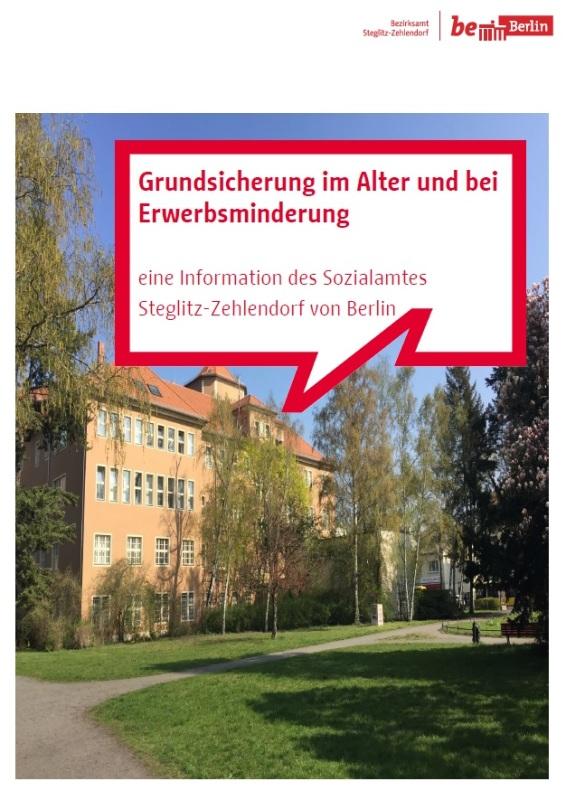 Kinoprogramm Steglitz Zehlendorf
