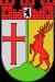 """Link zu: Startseite von """"Bezirksamt Tempelhof-Schöneberg"""""""