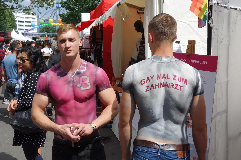 HeiГџ lesbische