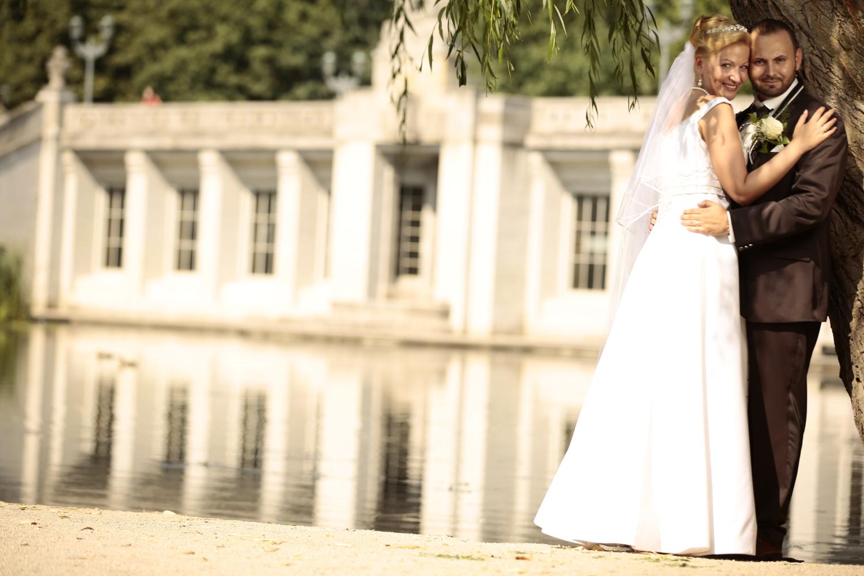 verwaltung buergerdienste standesamt heiraten
