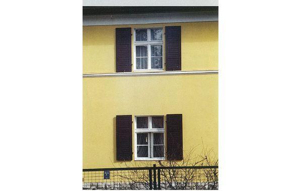 gestaltungsempfehlungen f r hessenwinkel fenster und t ren. Black Bedroom Furniture Sets. Home Design Ideas