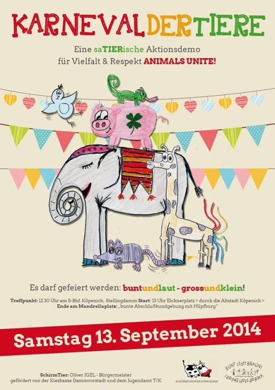 Karneval der tiere arbeitsblatt grundschule