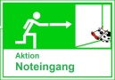 Link zu: Aktion Noteingang