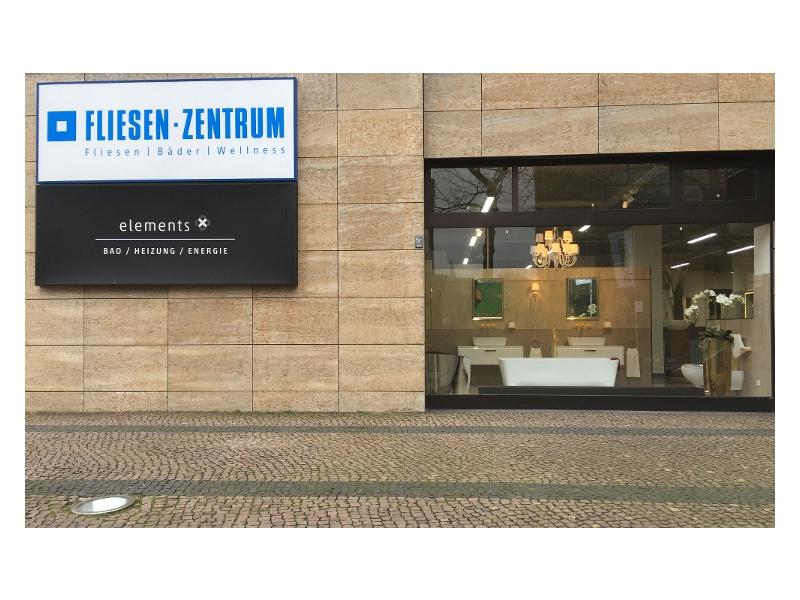 Berliner Fliesenmarkt berliner fliesenmarkt fliesen und fliesenleger berlin de