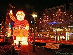 weihnachtsm rkte in berlin. Black Bedroom Furniture Sets. Home Design Ideas