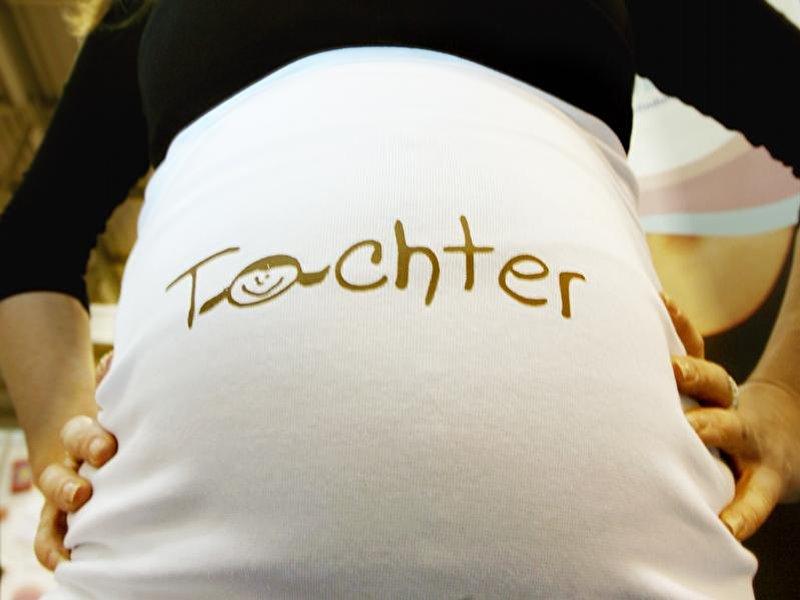 thrombosen in der schwangerschaft rechtzeitig behandeln. Black Bedroom Furniture Sets. Home Design Ideas