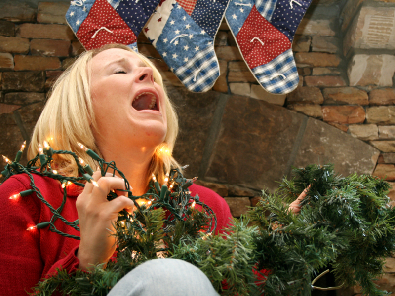 the 5 most stressedout states around the holidays - 800×600