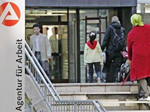 Jobs In Berlin Berlinde