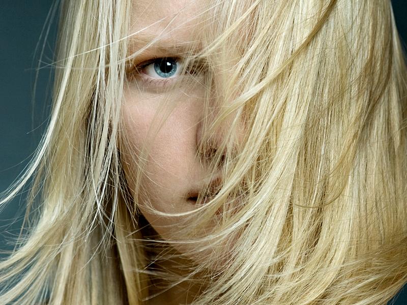 Haare lang kurz mittel Schön Frisur
