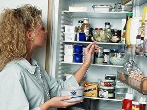 Kühlschrank Hygiene : Hygiene so stoppt man bakterien in der küche u berlin