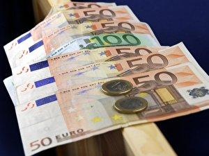 Wechselstuben & Geldwechsel – Berlin de