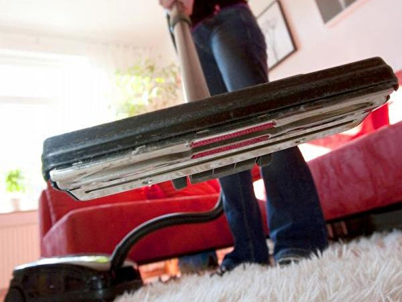 staubsauger was er k nnen muss. Black Bedroom Furniture Sets. Home Design Ideas