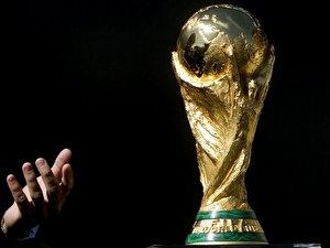 Spielplan Der Fussball Wm 2018 Vom Eroffnungsspiel Bis Zum