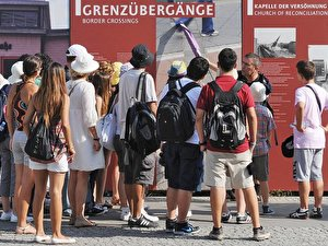 Book Guided Tours in Berlin