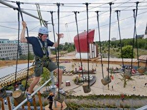 Kletterausrüstung In Berlin Kaufen : Klettern krafttraining mit köpfchen u berlin