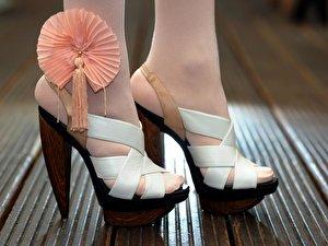 Overknee Stiefel: So wirkt er edel und elegant –