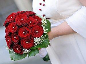 Hochzeitsstrauss Was Welche Blumen Bedeuten Berlin De