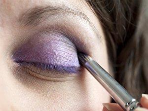 Augen Make Up Profi Tipps Fur Strahlende Augen Berlin De