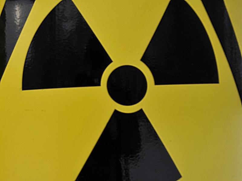 radioaktivit t warum sie f r menschen so gef hrlich ist. Black Bedroom Furniture Sets. Home Design Ideas