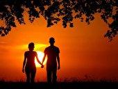 leben liebe verliebtsein lange macht blind
