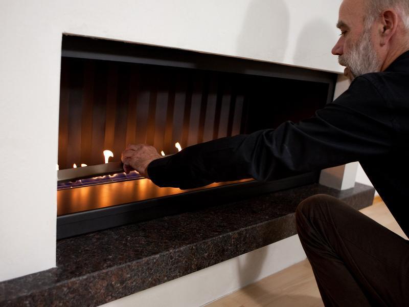 kamine to go neue feuerstellen f r mietwohnungen. Black Bedroom Furniture Sets. Home Design Ideas