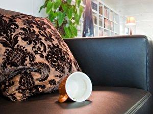polsterm bel richtig reinigen und pflegen. Black Bedroom Furniture Sets. Home Design Ideas