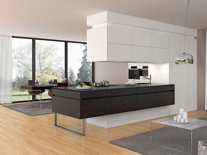 umbau wieviel d rfen mieter ver ndern. Black Bedroom Furniture Sets. Home Design Ideas
