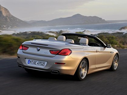 bmw neue modelle 2010 4 bmw 6er cabrio. Black Bedroom Furniture Sets. Home Design Ideas