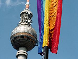 Gay Friendly Hotels Berlin De