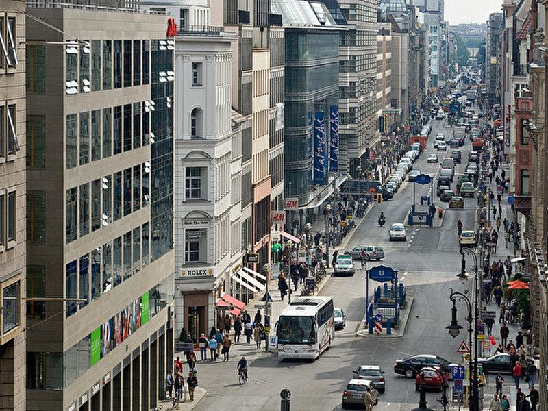 Singles aus Berlin kostenlos kennen lernen — Finya