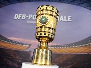 dfb pokal 2019/13