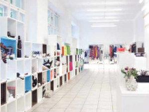 modedesigner michael michalsky hat lust auf familie. Black Bedroom Furniture Sets. Home Design Ideas