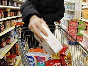 supermarkt sonntag geöffnet berlin