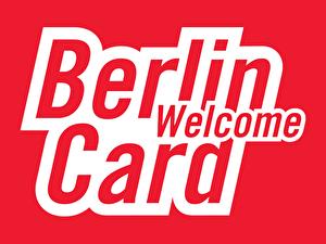 öffentlicher Nahverkehr In Berlin Berlinde