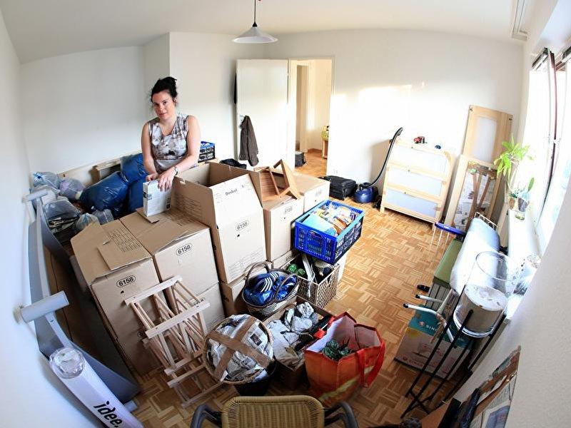 wohnungsbaugesellschaften bieten g nstige studenten zimmer. Black Bedroom Furniture Sets. Home Design Ideas