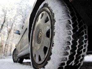 Winterreifen 10 Fragen Und Antworten Für Autofahrer Berlinde
