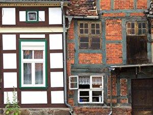 Denkmalgeschutztes Haus Sanieren Was Bauherren Wissen Mussen